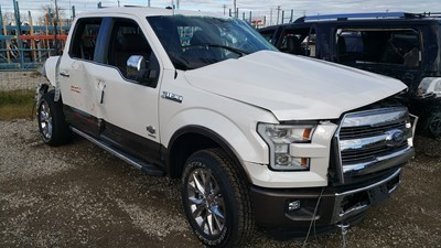 W71912 16 F150 King Ranch, 3.5L, Ecoboost.jpg