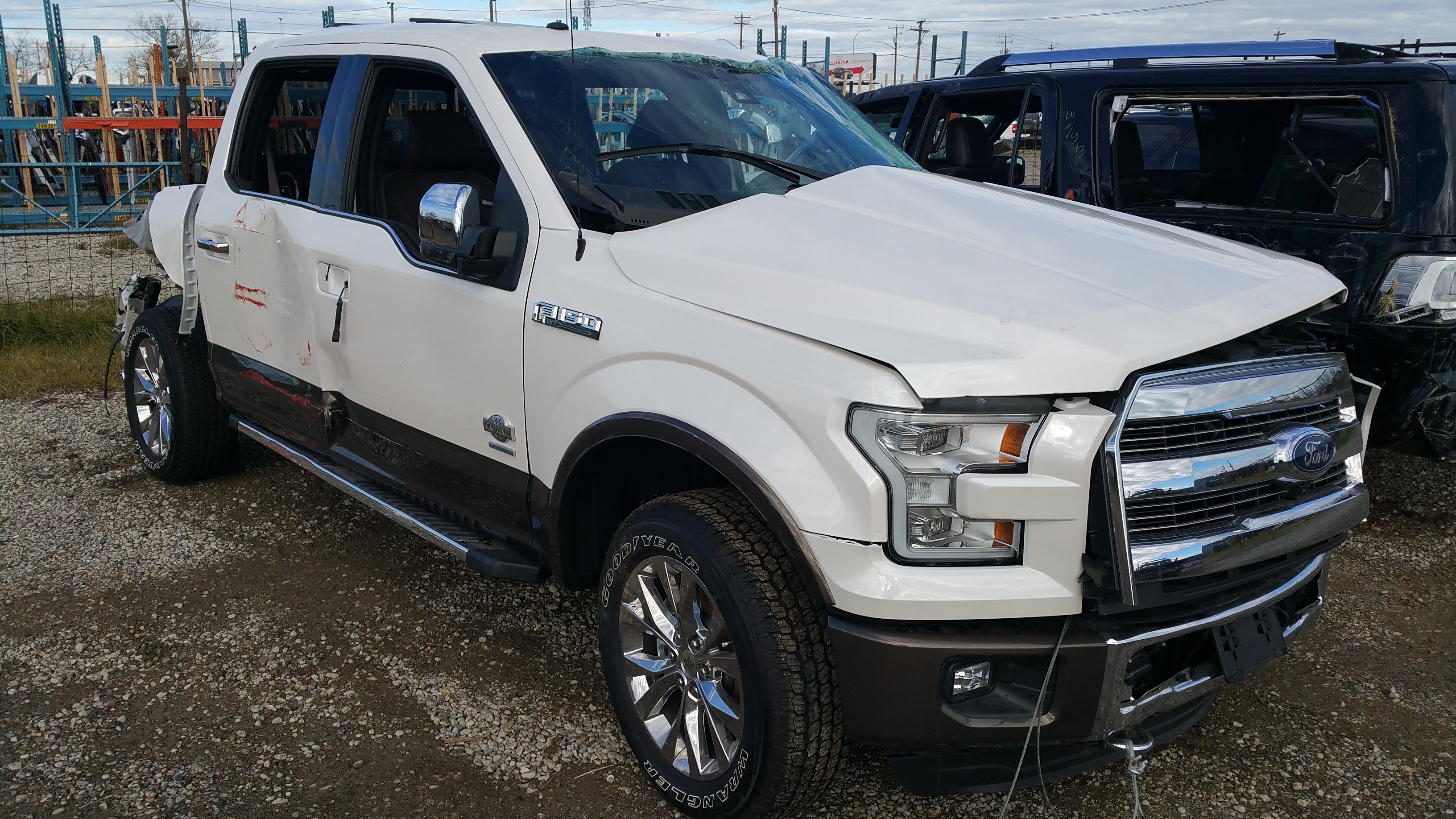 mj and home sale wire trucks business in since best year to hauling news date sales en new big f have for s ford
